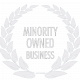 minority-owned-business_White